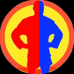 ВнутриСамбо