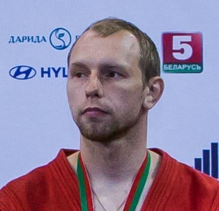 Фомин Вадим