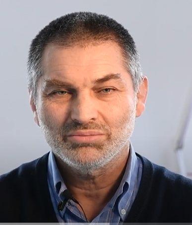 ДиАлеcсандро Джорджио
