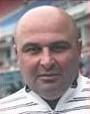 Парунашвили Валериан