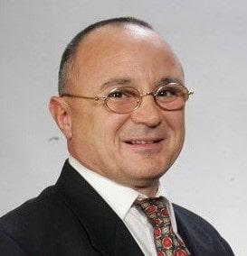 Стоилов Румен
