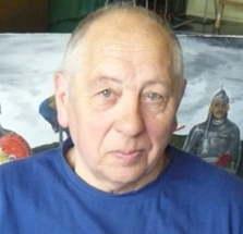 Косатиков Анатолий