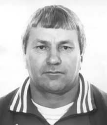 Мельцов Юрий